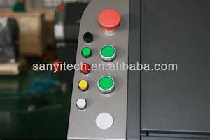 5m Wide Flex Printing Machine With Konica Head  5m With