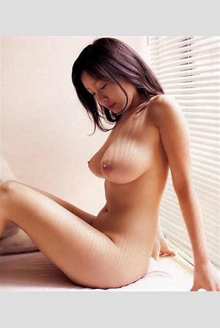Japanese Teens Big - Xxx Albums