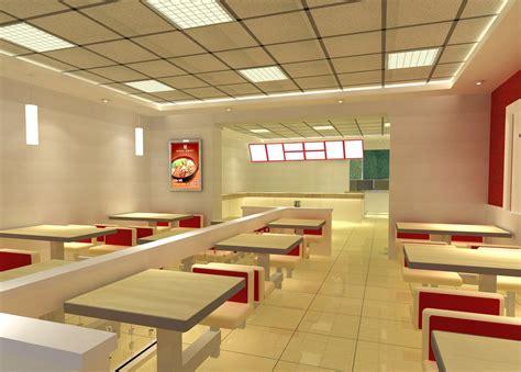 fast food cuisine pan metropolis chain restaurants in los
