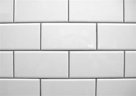 modern guide  residential tile build blog
