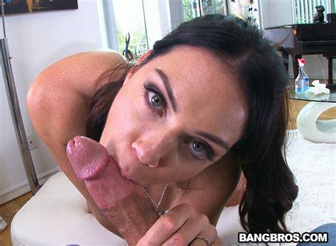 alison tyler gets a big bonus at her new job bangbros 6 porno