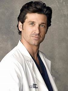 #8 Stop Watching Grey's Anatomy, but Learn to Fix your ...