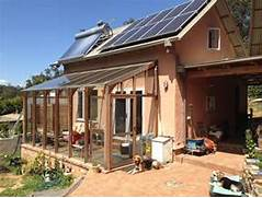 Off Grid Home Design by Story Of An Off Grid Home Intention Design Action The Future One Ste
