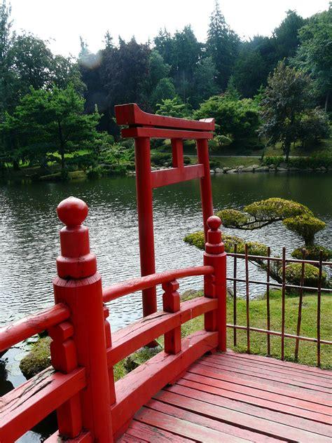 Portique Jardin Japonnais by Portique De Jardin Japonais Dootdadoo Com Id 233 Es De