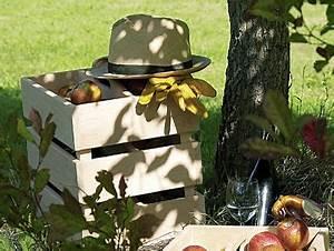 Garten Im September : im september so bleibt ihr garten sch n zuhause wohnen ~ Whattoseeinmadrid.com Haus und Dekorationen