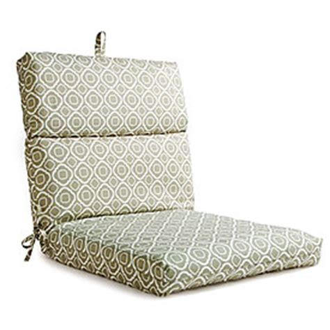 big lots chair pads view outdoor chair cushions deals at big lots