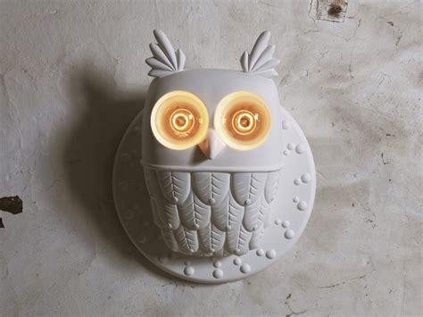 ti vedo wall light by karman design matteo ugolini