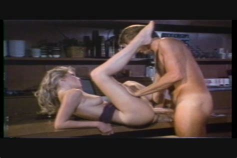Swedish Erotica Vol 91 Adult Dvd Empire