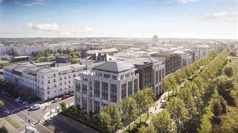 bureau de change val d europe 28 images au coeur de val d europe neos serris val d europe l immobilier de bureaux investit le centre ville
