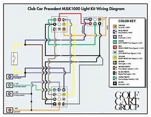 Skoda Octavia Wiring Diagram Mk1 3 Mk2 Major Sound System