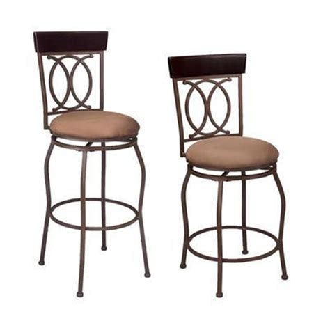 essential home bar stool home furniture bar