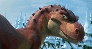 Tyrannosaurus Rex's Appearances in Popular Culture/ Part 1 ...