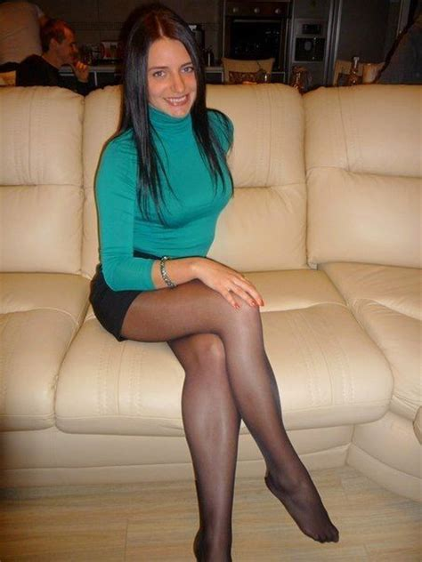 78 Best Images About Glossy Pantyhose On Pinterest Daisy