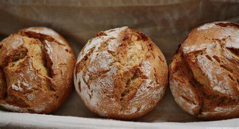 pain pour diabetiques recettes dietetiques