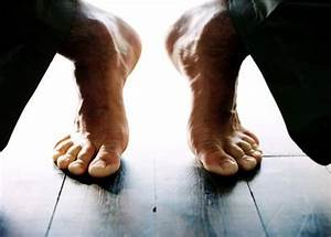 Low Impact Ankle Exercises