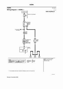 Diagram  S13 Power Window Wiring Diagram Full Version Hd