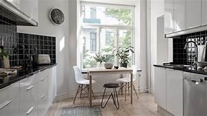 Déco Scandinave Blog : une d co scandinave douce et contemporaine shake my blog ~ Melissatoandfro.com Idées de Décoration