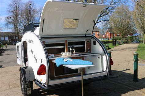 road prices   information teardrop trailers