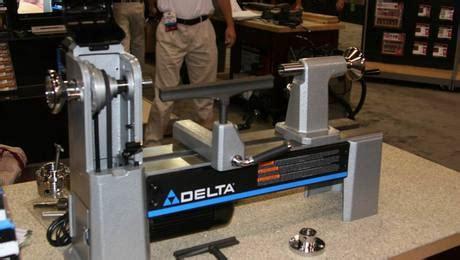 delta midi lathes   power mass  capacity