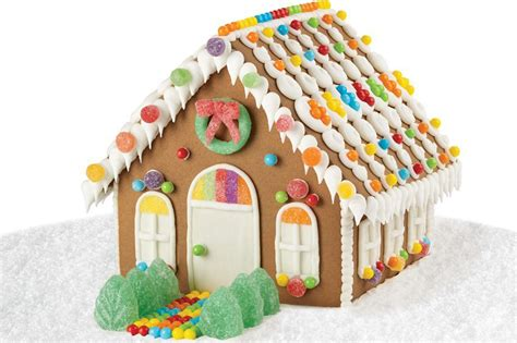 amazing gingerbread houses pictures  gingerbread