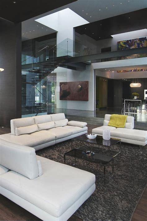 rénover canapé cuir rénover sa maison sans effort avec 57 idées originales