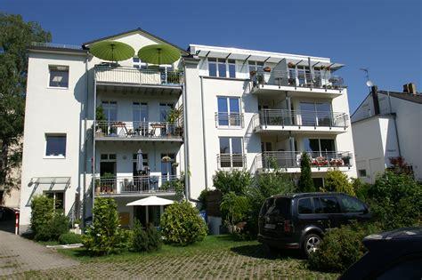 Wohnung Mit Garten Rand Berlin by Wohnungen