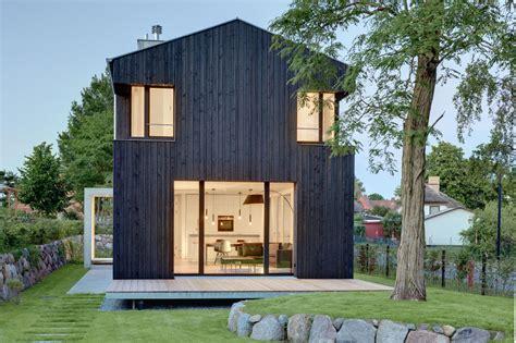 Haus An Der Ostsee Mieten Mit Hund by Ferienhaus Ostsee Mit Sauna Und Kamin Entspannen Haus