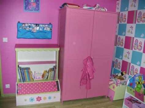 chambre moche chambre fille 185236 gt gt emihem com la meilleure