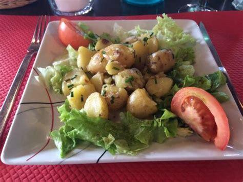 specialite basque cuisine 100 images les spécialités