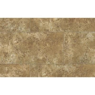 Snap Lock Flooring Home Depot by 17 Best Images About My New House On Carpets