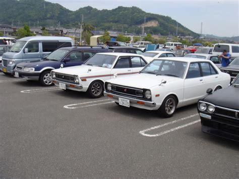 Datsun 310 Gx For Sale by 1980 Datsun 310 Gx Hatchback Car Interior Design