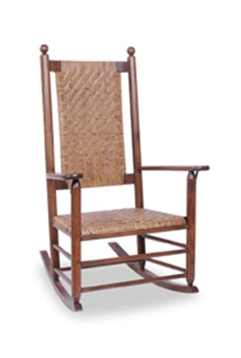 rocking chair troutman rocking chairs world s best rockers