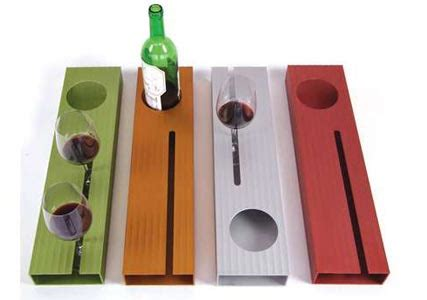 Kaboodle Wine Glasses by Vice Archives Cool Kaboodlecool Kaboodle