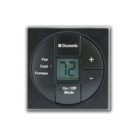 Dometic Rv Thermostat Wiring by Dometic Rv Ac Thermostat Wiring Library Ayurveco Furnace