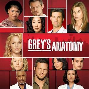 Grey anatomy season 10 episode 1 music / The killing ...