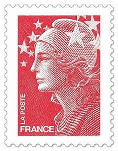 1 Patronal La Poste : le timbre va co ter 60 centimes lib ration ~ Premium-room.com Idées de Décoration