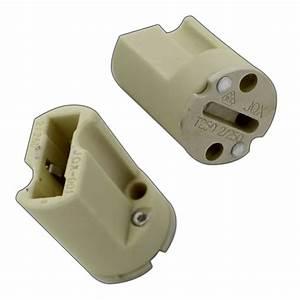 Led G9 Sockel : g9 led 220v 230v keramik fassung sockel niedervolt ~ A.2002-acura-tl-radio.info Haus und Dekorationen