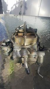 1985 Mustang Gt Holley Carb For Sale In San Diego  Ca