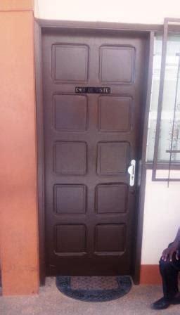 bureau douane eregulations bénin