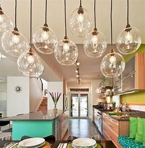 How, To, Bring, Natural, Light, Into, Your, Dark, Kitchen