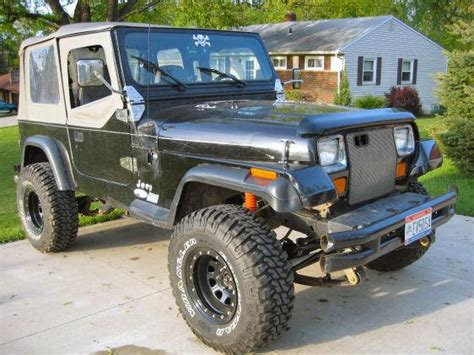 how to learn all about cars 1992 jeep comanche transmission control offroadfredo 1992 jeep wrangler specs photos modification info at cardomain