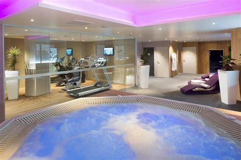 Hotel Chambres Communicantes - hôtel 4 étoiles oceania clermont ferrand parking wifi