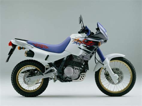 honda nx 650 dominator honda nx650 dominator revival rumoured bikesrepublic
