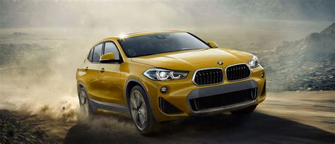 Bmw X2 Picture by 2019 Bmw X2 For Sale In Athens Ga Athens Bmw