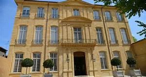 Hotel De Caumont Aix En Provence : h tel de caumont aix en provence frequence ~ Melissatoandfro.com Idées de Décoration