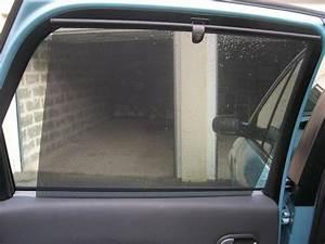 Fiabilité Monospace : pare soleil renault scenic ~ Gottalentnigeria.com Avis de Voitures
