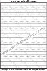halloween printables images halloween worksheets