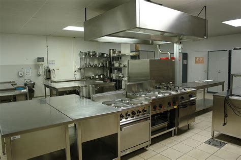 commercial cuisine professionnelle rn commercial ovens ranges and more restaurant equipment 101