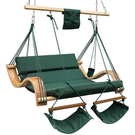 hammock chair hanging kit patio garden outdoor deluxe oversized hanging