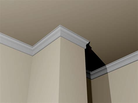 cornici soffitto cornice in gesso plasterego your creative partner